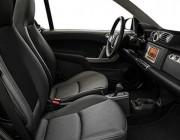 auton ilmastoinnin puhdistus - ilmastoinnin huolto - ilmastoinnin desinfiointi - auton ilmastointi haisee - ilmastoinnin raikastus - hajun poisto autosta - auton otsonointi - tupakan haju autossa