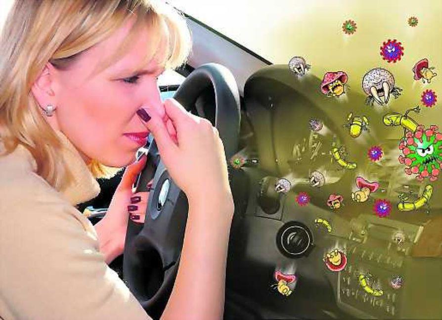 auton sisäpesu jyväskylä